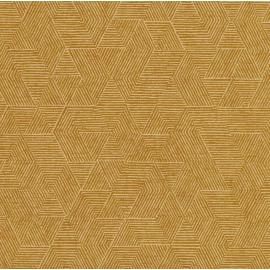 papier peint JOSEF par Casamance collection Printemps Viennois
