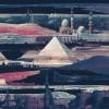NOCTURNES D'EGYPTE