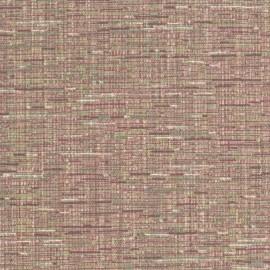 Papier peint Tweed par Missoni Home