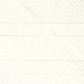 Paper Sculpture Awa