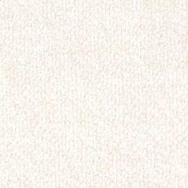 tissu FUGUE de Casamance