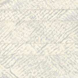 Paper Sculpture Traces