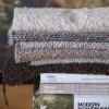 tissu CORMO de Designers Guild de la collection TISSUS MOSELLE LANA