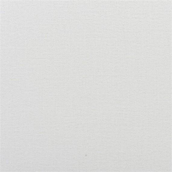 tissu CHAROLLAIS de Designers Guild de la collection TISSUS MOSELLE LANA