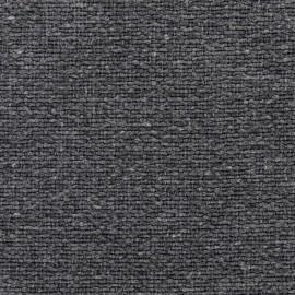 tissu DRYSDALE de Designers Guild de la collection TISSUS MOSELLE LANA
