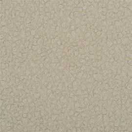 Tissu en laine BALUCHI par Designers Guild