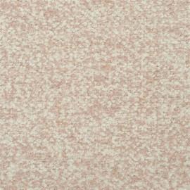 Tissu Fontenoy par Designers Guild