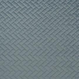 Tissu CAMERI CUCITO par Designers Guild