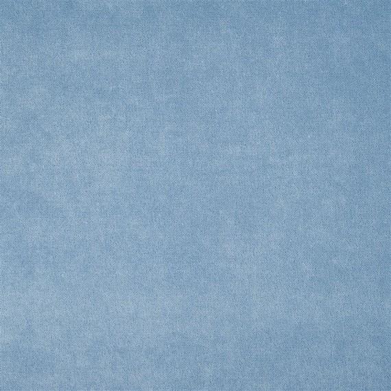 Tissu en velours ARONA  par Designers Guild