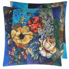 COUSSIN MINAKARI 55 x 55 cm par Designers Guild