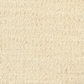Nouvelle collection de tissus 2021 HORIZON Tissu Tressage par ELITIS