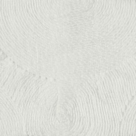 collection de tissus 2021 EXPRESSION Tissu Broderie LZ 872 par ELITIS