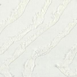 collection de tissus 2021 EXPRESSION Tissu Broderie LZ 877 par ELITIS