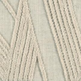 collection de tissus 2021 EXPRESSION Tissu Broderie LZ 880 par ELITIS