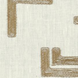 collection de tissus 2021 EXPRESSION Tissu Broderie LZ 884 par ELITIS