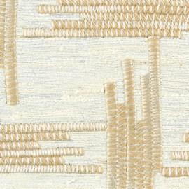 collection de tissus 2021 EXPRESSION Tissu Broderie LZ 887 par ELITIS