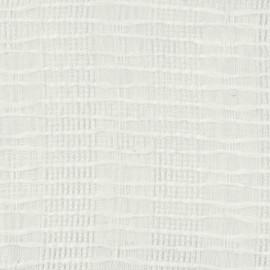 ollection de tissus 2021 EXPRESSION Tissu Tissage LI 879 par ELITIS