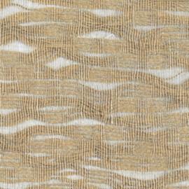 ollection de tissus 2021 EXPRESSION Tissu Tissage LI 881 par ELITIS