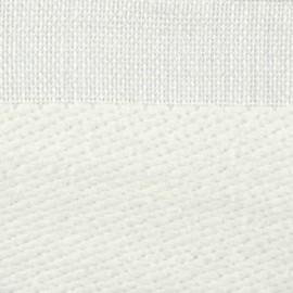 ollection de tissus 2021 EXPRESSION Tissu Tissage LZ 873 par ELITIS