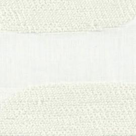 ollection de tissus 2021 EXPRESSION Tissu Tissage LZ 876 par ELITIS