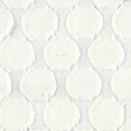 ollection de tissus 2021 EXPRESSION Tissu Tissage LZ 881 par ELITIS