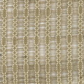 ollection de tissus 2021 EXPRESSION Tissu Tissage LZ 888 par ELITIS
