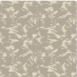 Nouvelle collection de tissus outdoor 2021 Archiutopia Tissu Despina par ELITIS