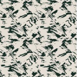 Nouvelle collection de tissus outdoor 2021 Archiutopia Tissu Bauci par ELITIS