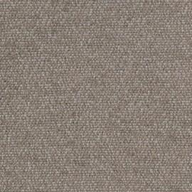 Nouvelle collection de tissus outdoor 2021 Archiutopia Tissu Zirma par ELITIS