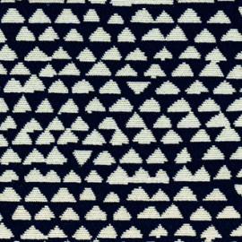 Nouvelle collection de tissus outdoor 2021 RIO Tissu Passo doble par ELITIS