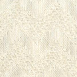 Nouvelle collection de tissus outdoor 2021 RIVIERA DREAM Tissu Eden roc par ELITIS