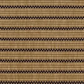 Nouvelle collection de tissus outdoor 2021 RIVIERA DREAM Tissu Baie des anges par ELITIS