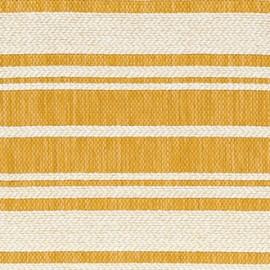 Nouvelle collection de tissus outdoor 2021 RIVIERA DREAM Tissu Kérylos par ELITIS