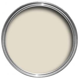 Couleur archivée Clunch n°2009 Farrow & Ball peinture blanche
