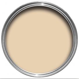 Peinture beige rosé Archive No 227 Farrow & Ball Collection Liberty couleur archivée