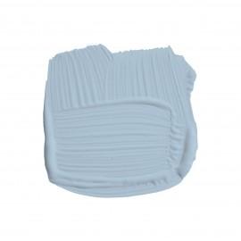 Échantillon peinture bleue Farrow and Hazy No CC6 100 ml California Collection x Kelly Wearstler