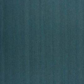 Gallant Bleu gris