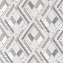 Shapes Blanc