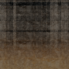 Balmoral uni panoramique