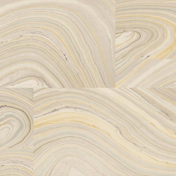Marqueterie marbre