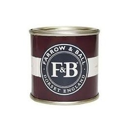 Eating Room Red  No.43 100 ml