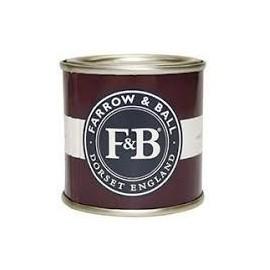 Farrow's Cream No.67 100 ml