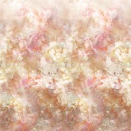 Fleur de Nuit Pale Coral