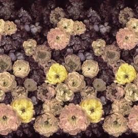 Le Poème de Fleurs