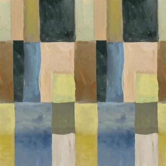 Otto Mosaic Dusk