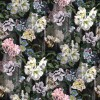 Delft Flower Grande