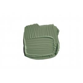 Calke Green No.34 100 ml