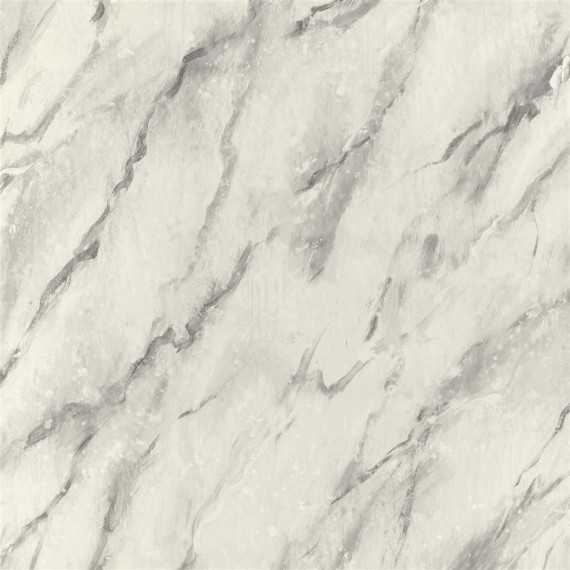 Carrara Grande