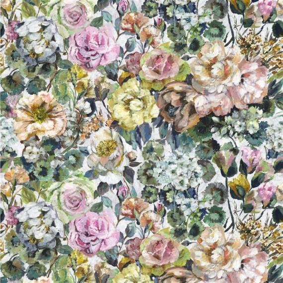 Grandiflora Rose