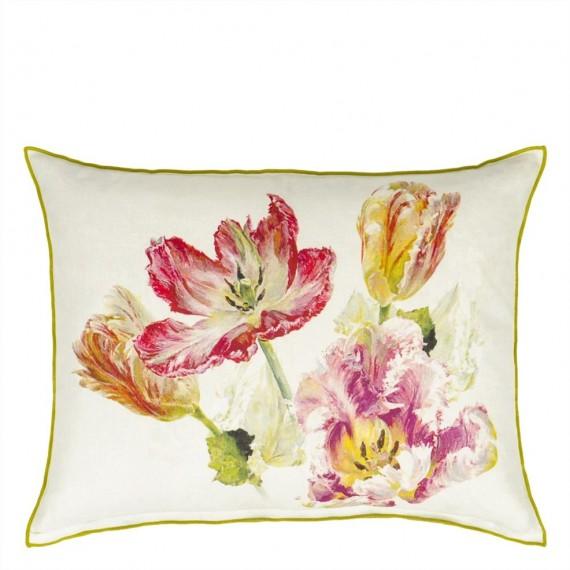 Spring Tulip Buttermilk